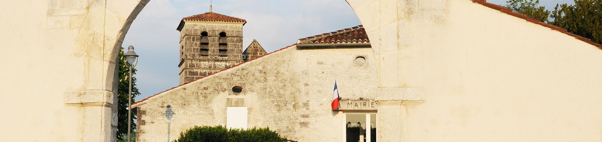 Mairie_Ars_02