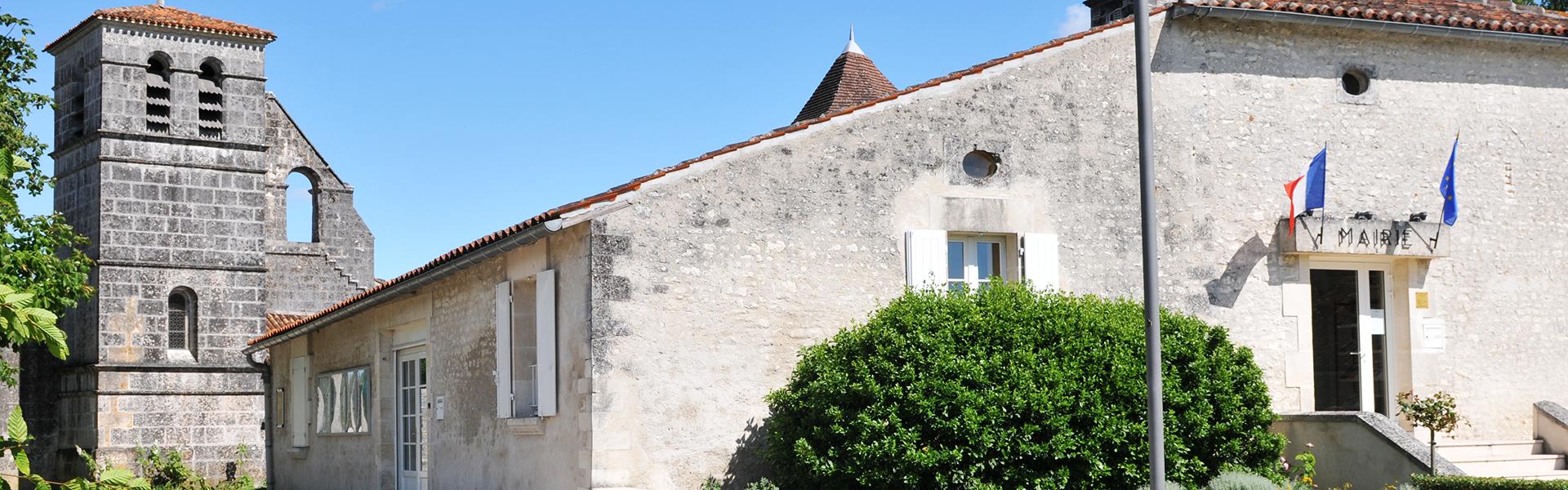 Mairie-Eglise-Ars-02